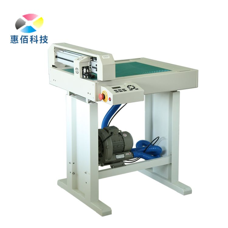 平板异形模切机供应 精选环保寿命长平板异形模切机 厚纸切割机