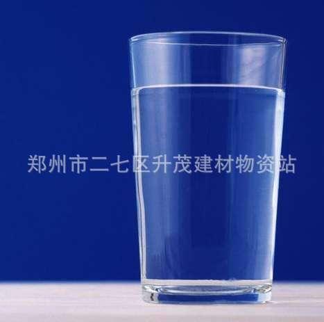现货供应食品级白油 印度进口 保湿脱模剂 润滑剂 纯透明精白油