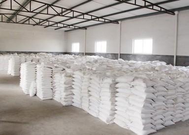 批发零售 硫氰酸钾 工业级高含量硫氰酸钾 水处理用硫氰酸钾供应