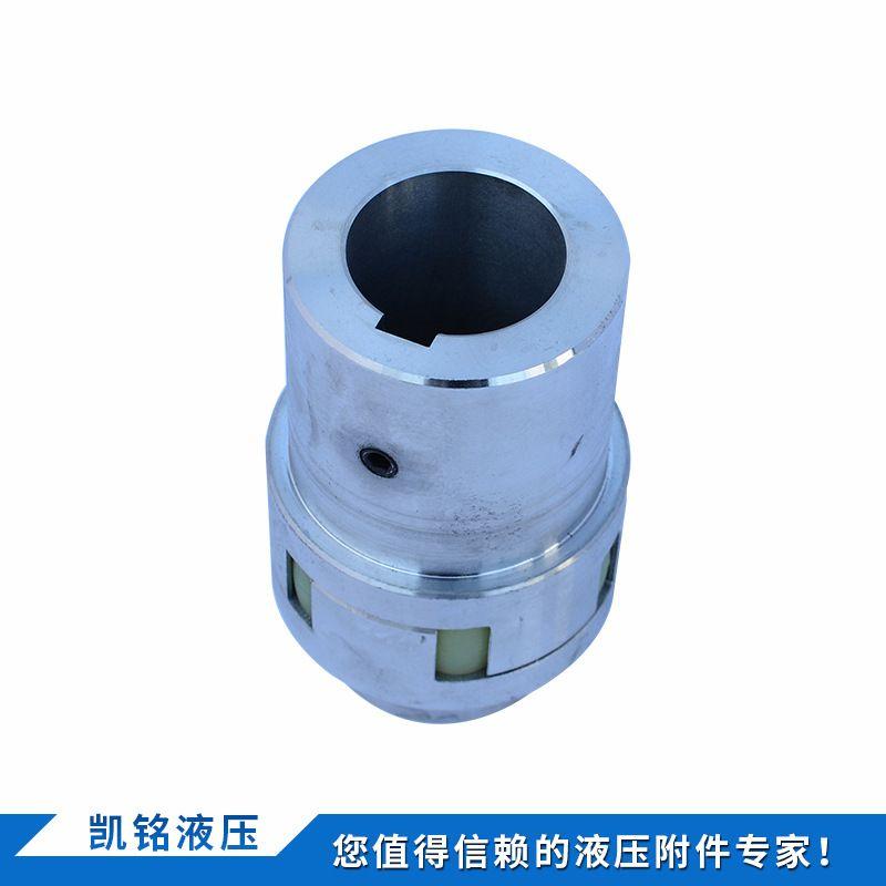 厂家批发联轴器 梅花联轴器 内齿联轴器 星型联轴器 多种规格