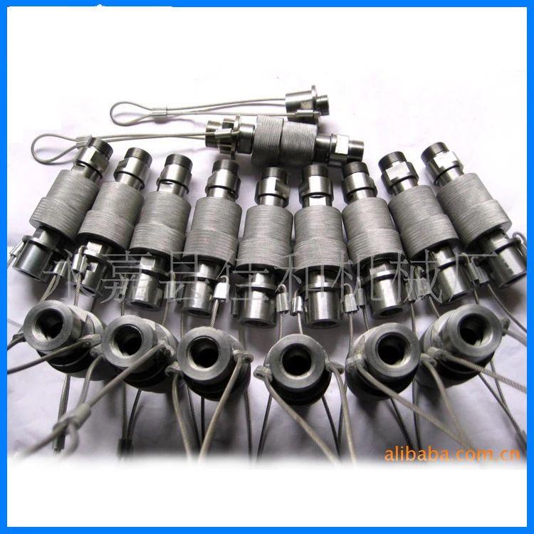 佳和 液化气脱落阀 拉断阀 LPG拉断阀 加气机配件供应