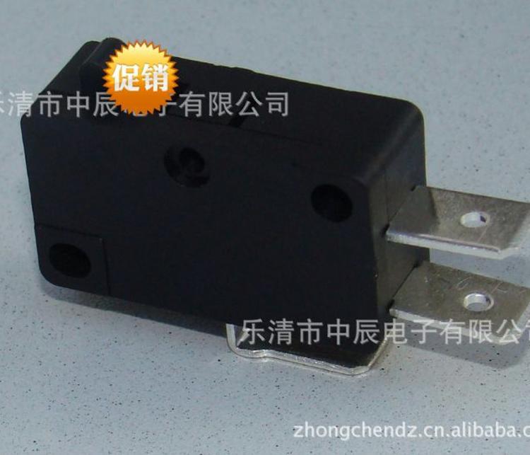 高温型 可靠性 安全性 高电流 微动耐高温 进口 品种丰富齐全按钮开关