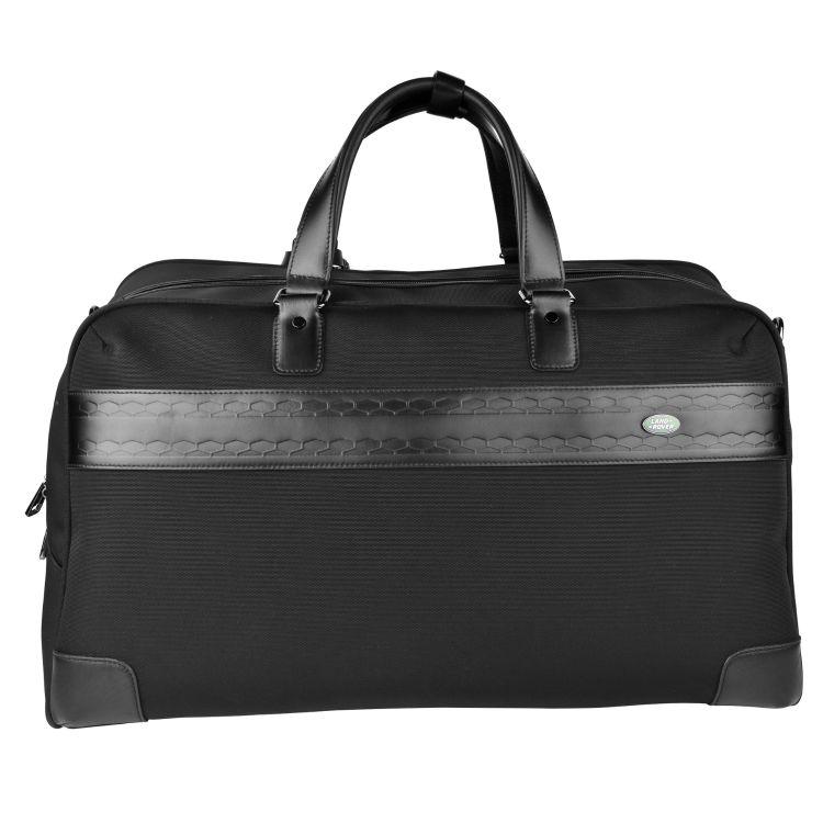厂家直销商务手提包 斜挎包 旅行包