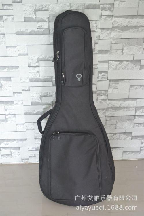 41寸民谣吉他双肩包加厚琴包琴套 工厂自产支持来样定制 B41-02