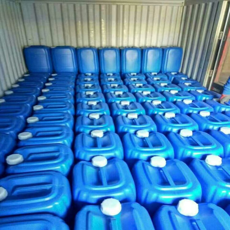 厂家现货供应光亮剂 柔软剂 氯化钾镀锌光亮剂