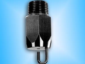 大量供应微细雾化喷头喷嘴 生产加工微细雾化喷头喷嘴