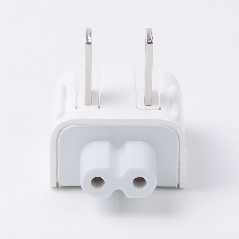 美规转接头美规配机头美标转接器美式转换插头可插式美规转换接头