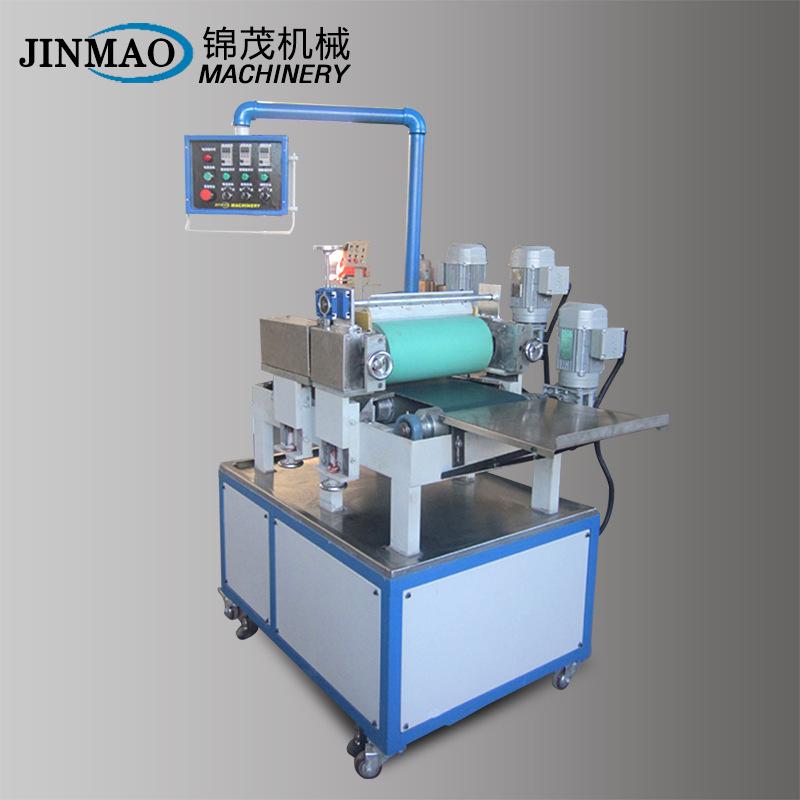 厂家供应导电液涂布机 大型辊式涂布机