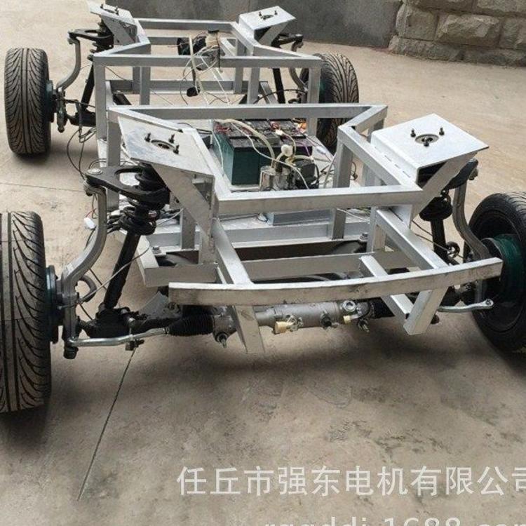 新能源汽车轮毂电机永磁电动汽车专用 新能源节能环保产品
