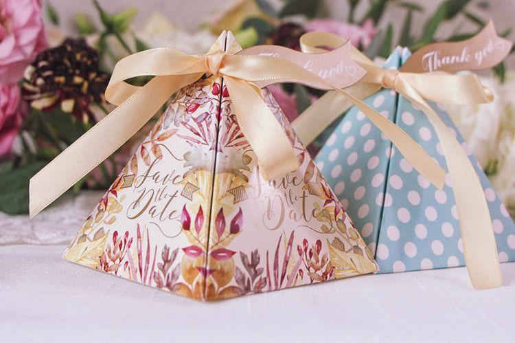 玫瑰花纹高档创意喜糖结婚糖果盒定做婚庆用品糖果盒厂家直销批发
