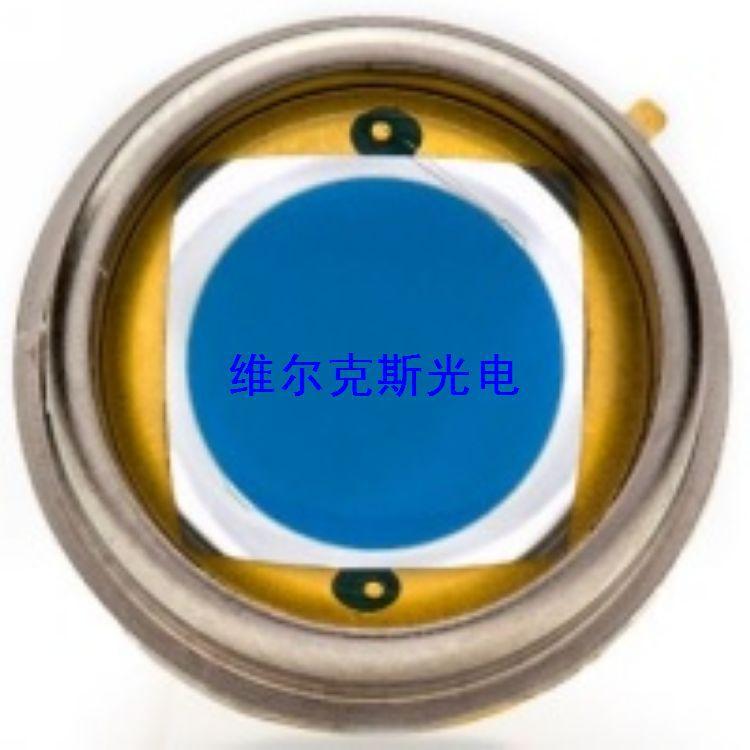 维尔克斯光电提供德国First Sensor PIN光电二极管