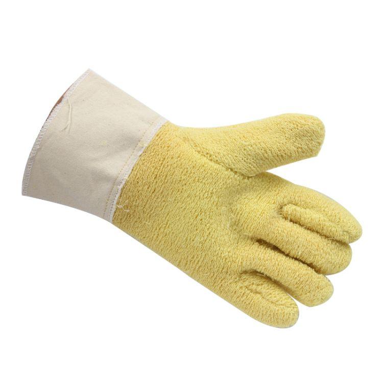 霍尼韦尔2232688非一次性手部防护耐高温防割隔热劳保手套