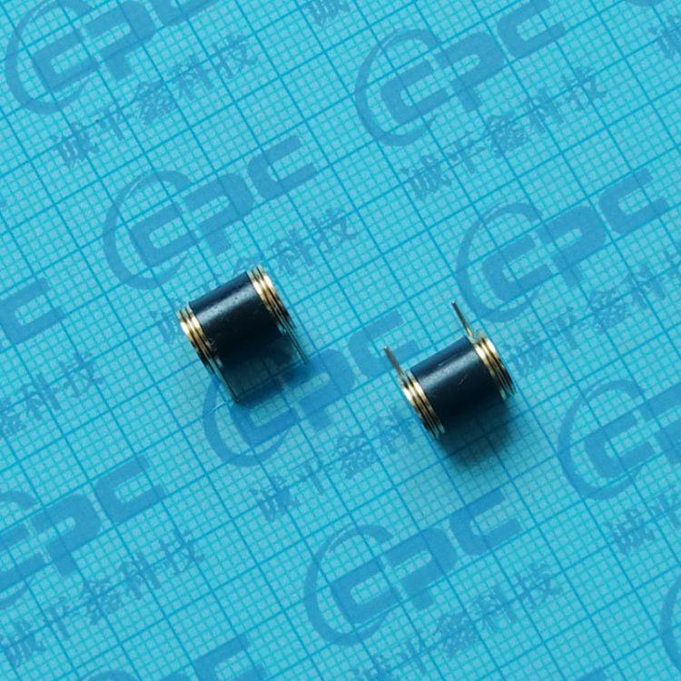 ANT-801S振动传感器 电压输出 6千万次震动保证震动传感器