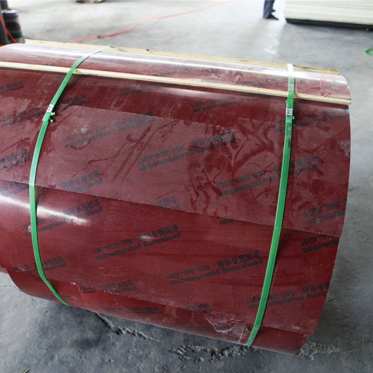 四川圆柱木模板哪家好