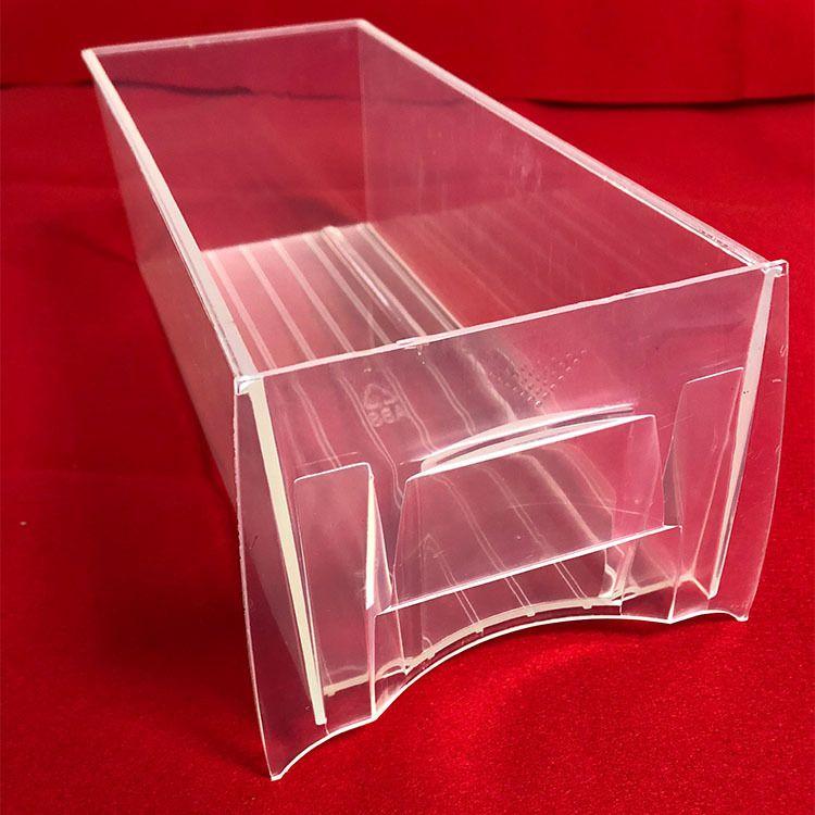 塑料定制模具开发 注塑成型加工 生产塑料办公产品 ABS水粉盒