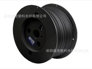 东丽PFU-UD1002-22-E光纤MOST汽车光纤厂家批发