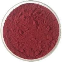 甜菜红 着色剂 含量99% 山东领扬