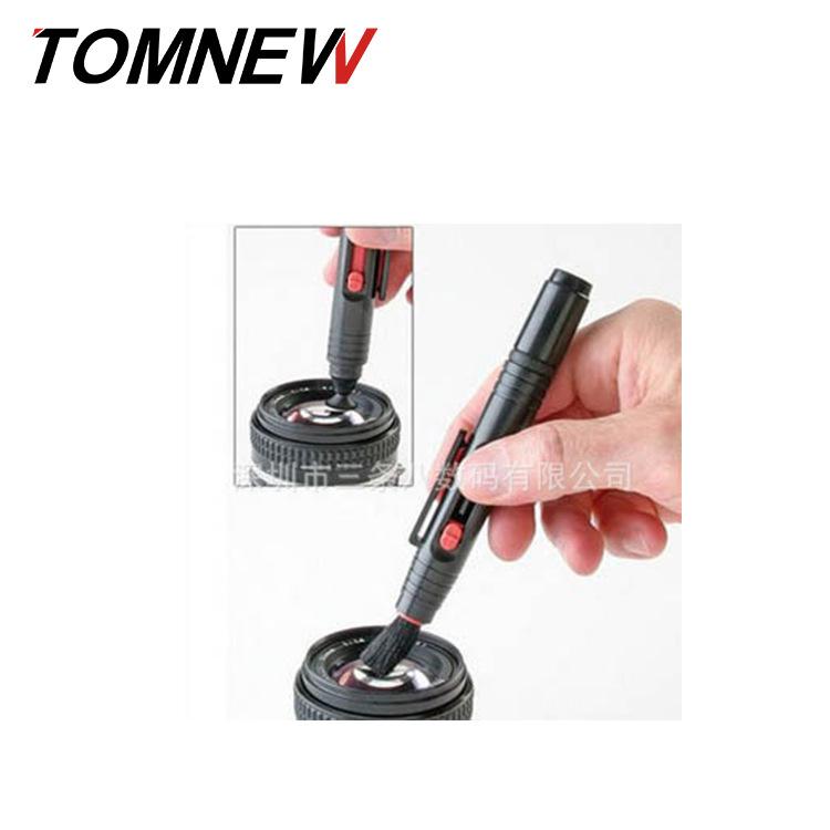 镜头笔 普通镜头笔 清洁镜头笔 相机镜头笔 厂家直销 清洁笔