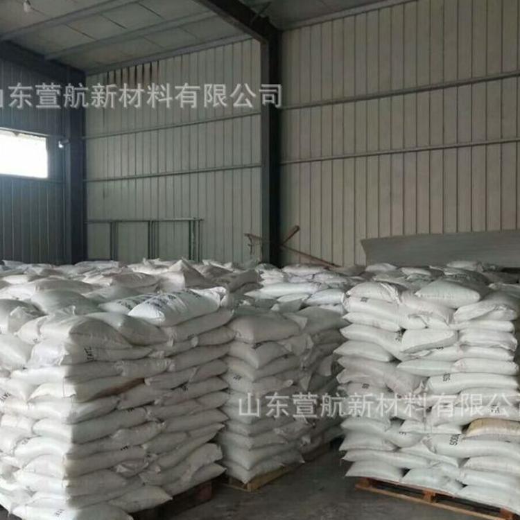 厂家直销  石膏粉 超细超白  型号齐全量大优惠