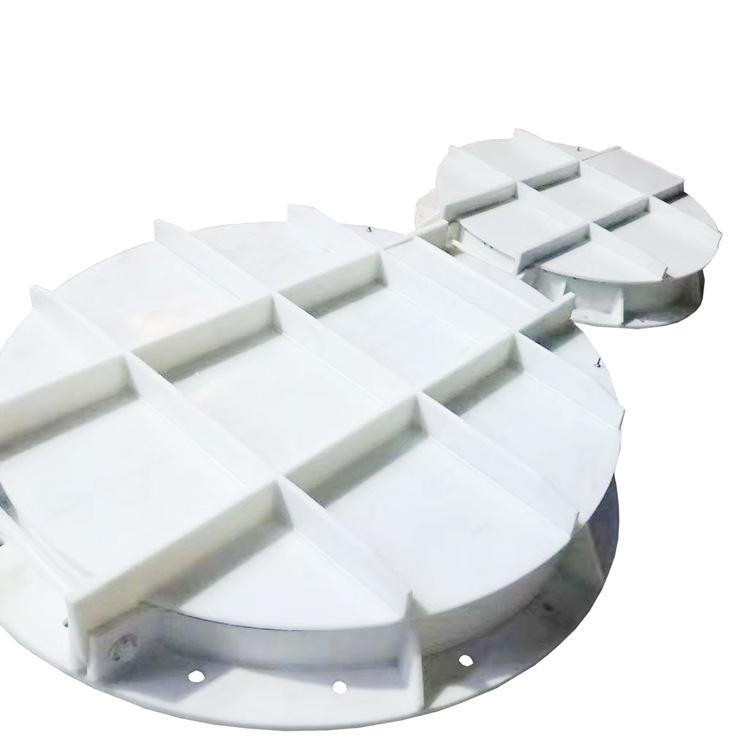 昭洋水利厂家直销钢制拍门铸铁拍门等种类全 价格优惠