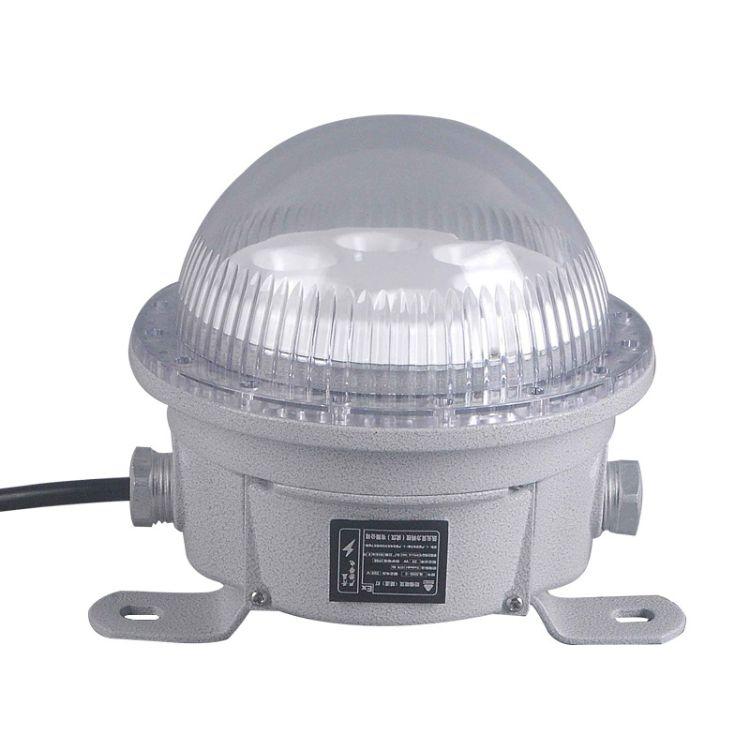 led隧道防爆灯吸顶式2018年厂家直销平台灯