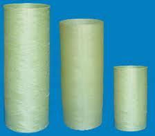 厂家供应、合理价格、优质环氧玻璃纤维缠绕管