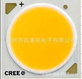 科锐cree COB灯珠CXA2530 30-65w大功率 led集成cob光源 原装白光