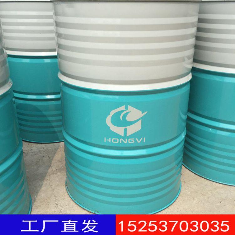 批发供应工业级磷酸 含量85的磷酸 高纯度磷酸85%