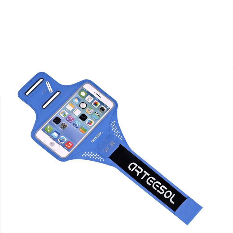 深圳陶宝产品拍照 手机配件 手机壳 手机套 产品拍摄 主图设计