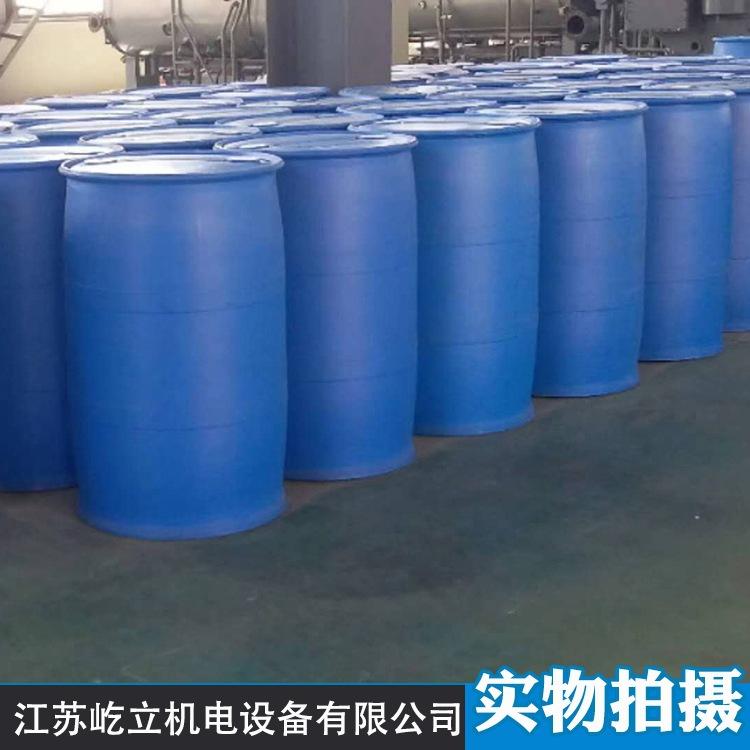 厂家直销 现货供应分析试剂供应溴化锂溶液