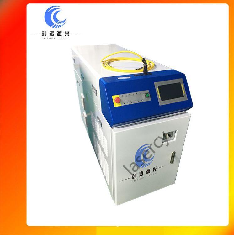 东莞中山彩塘不锈钢激光焊接机 台式金属激光焊接机设备厂家