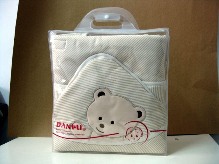 【厂价直销】优质pvc袋   各种pvc袋  款式新颖pvc袋