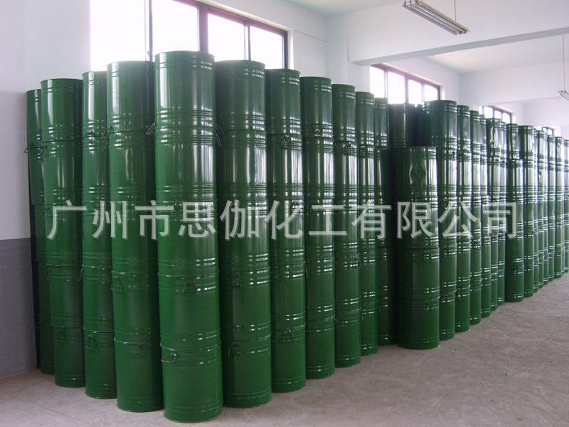 厂家批发新疆产4010环烷油高粘度耐高温品质保证.思伽化工