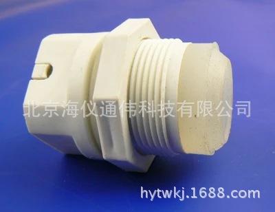 水处理紫外线杀菌灯 防水密封头专用防水灯头 厂家现货直销