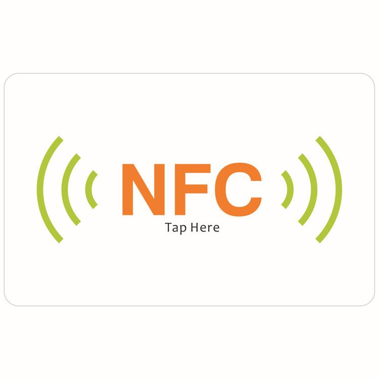 NFC标签 NFC Tag谷歌眼镜 专用NFC电子标签 灵敏度高