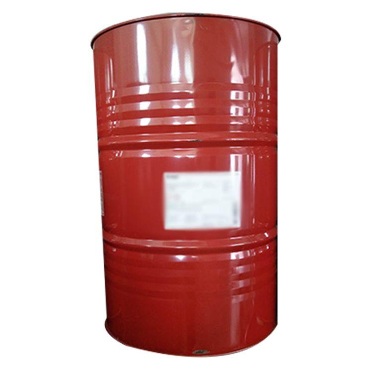 厂家批发齐鲁石化二辛脂DOP 工业级邻苯二甲酸二辛脂增塑剂