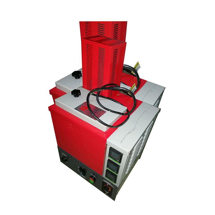 厂家提供多功能热熔胶涂布机,热熔胶涂布机使用范围,找翔辉科技