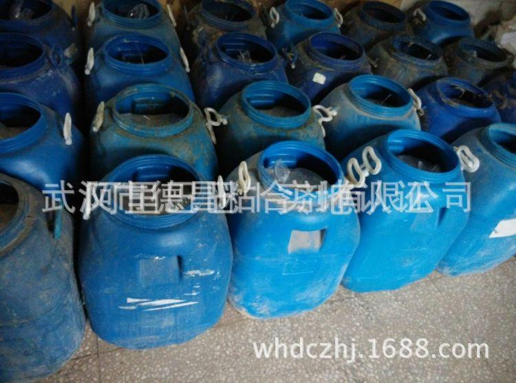 水性胶黏剂厂家 武汉水性胶粘剂厂家