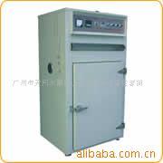广东骏崴供应广州真空泵-LED专用真空烤箱 厂家热销