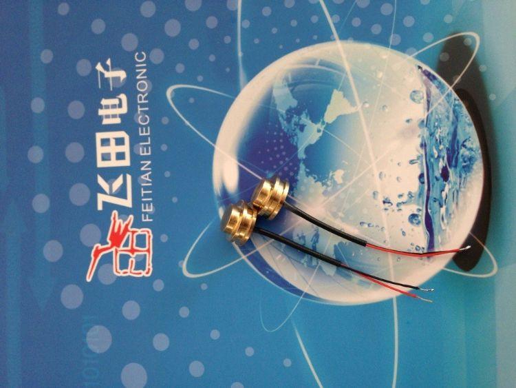 长期供应超声波传感器 高品质超声波传感器