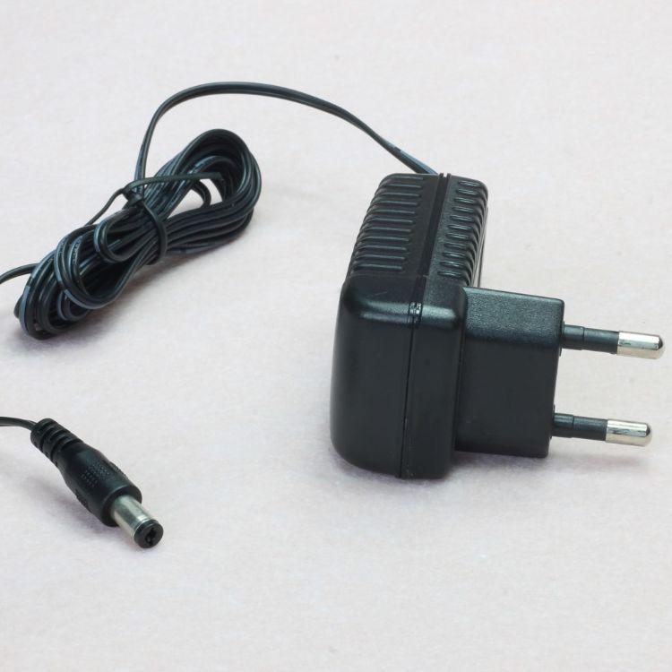 源头厂家5V1A电源适配器 韩规KC KCC认证电源适配器