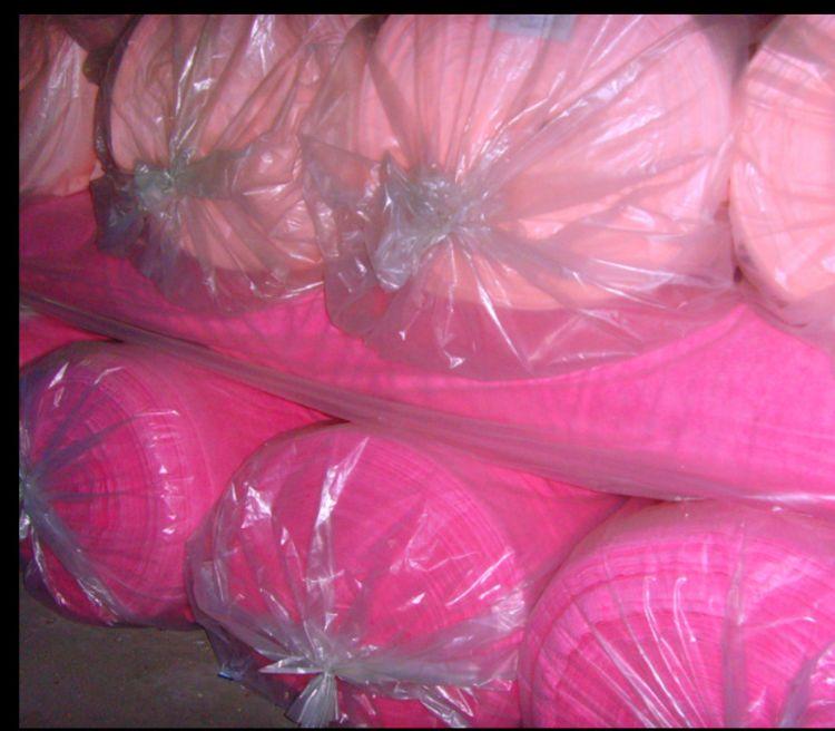 厂家直销经编涤锦80涤纶+20锦纶200g-380g超细纤维毛巾布针织布料
