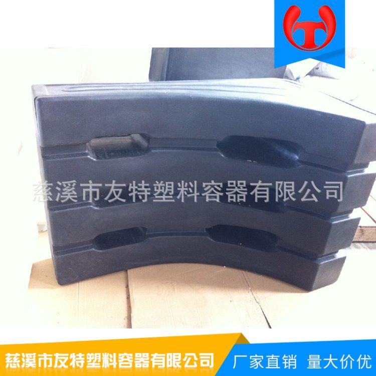滾塑油箱定做/滾塑產品加工/來料來模加工