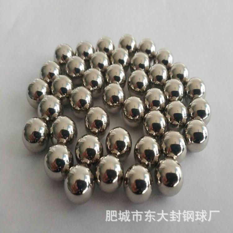 0.5-80mm厂家自销钢球