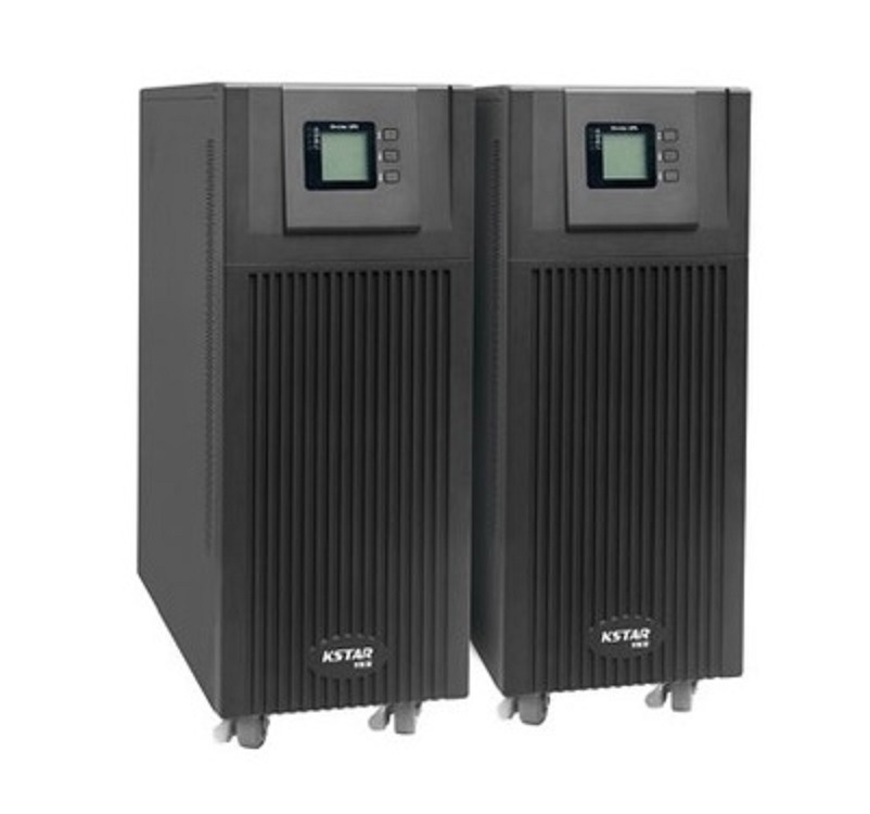 科士達UPS電源 科士達YDC9102H-B 在線式高頻2000VA/1600W