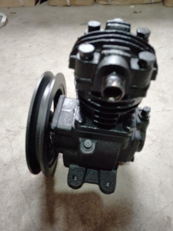 江动柴油机 江动JD2100/2105/2110/2115打气泵-空气压缩机批发