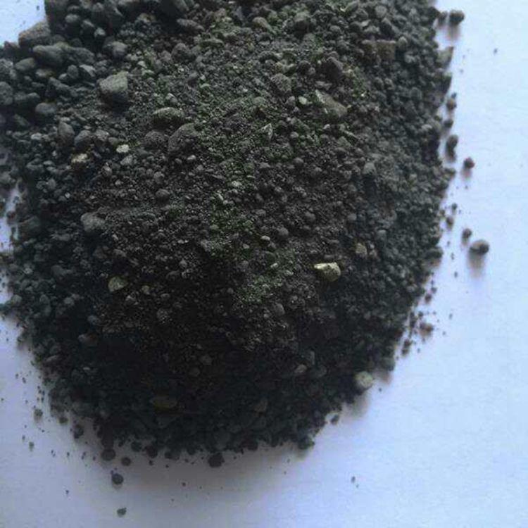 防辐射硫酸钡 防辐射涂料 硫酸钡粉砂量大优惠