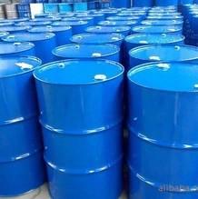 厂价现货 绿色环保增塑剂 氯代脂肪酸甲酯质量保证