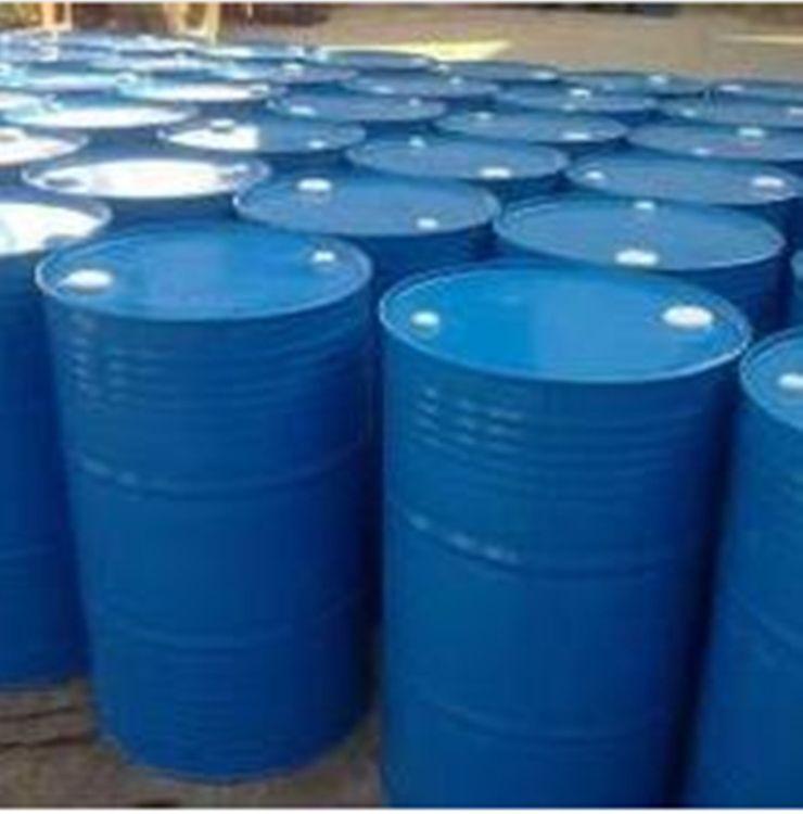 山东10号白油/15号白油 26号白矿油 液体石蜡 白矿润滑油价格