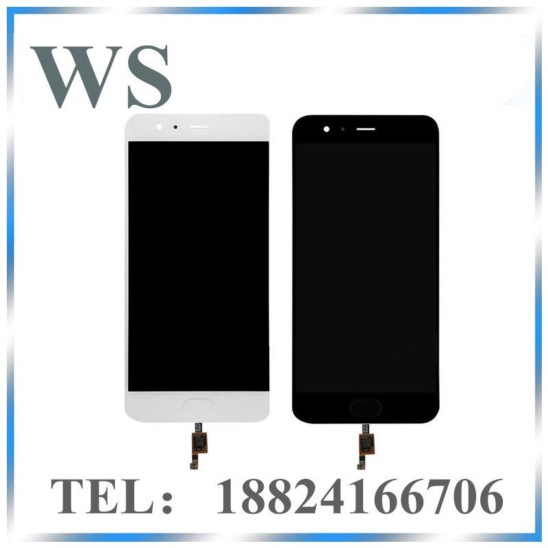 小米6屏幕 手机屏幕 Xiaomi Mi6屏幕总成 液晶屏 lcd 带Home键